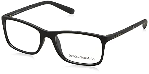 e5cb328da3cc Dolce   Gabbana DG5004 Eyeglasses-2651 Gray-53mm  Amazon.ca  Jewelry