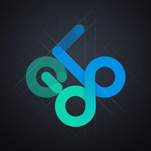 Logo Maker & Logo Creator - Icon Logo