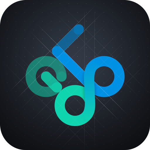 Logo Maker & Logo Creator (Best Android App Maker)