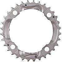 Shimano kettingblad Deore FC-M532 zilver
