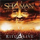Ritual Live