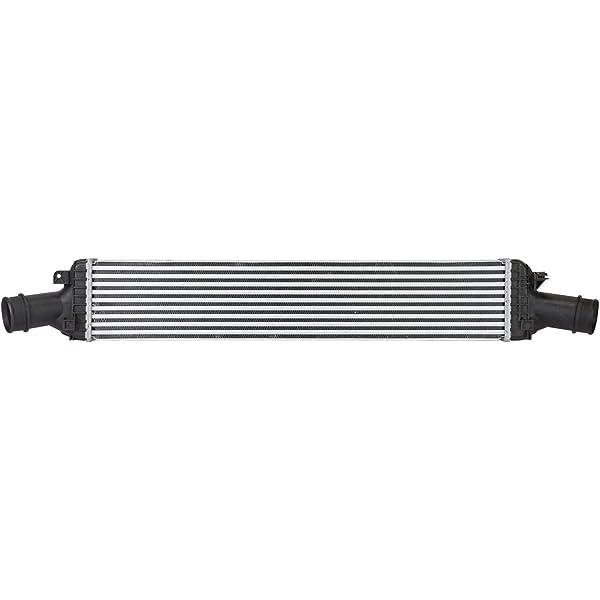 Spectra Premium 4401-1129 Turbocharger Intercooler