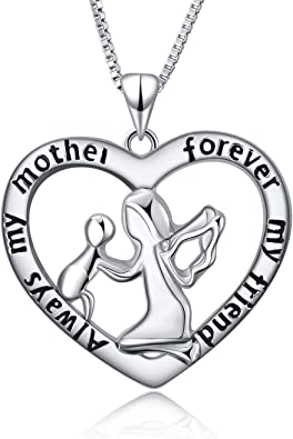 Sterling Silver 925 Lady Of Justice Pendant 28 mm Jewels Obsession Lady Of Justice Pendant