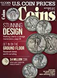Kyпить Coins Magazine [Print + Kindle] на Amazon.com