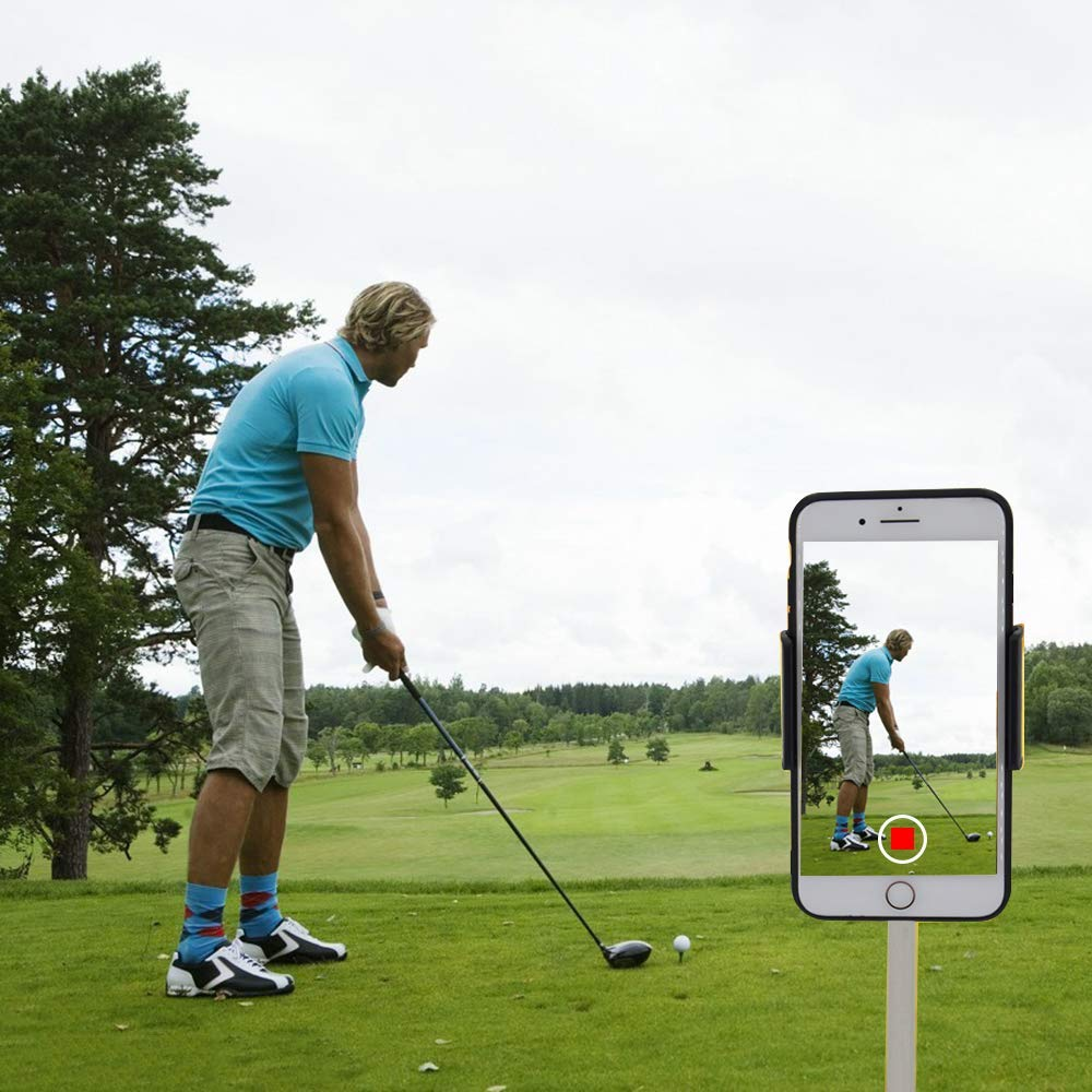 Best Rated in Golf Swing Trainers & Helpful Customer Reviews
