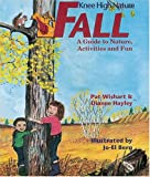 Fall, Dianne Hayley and Pat Wishart, 155105048X