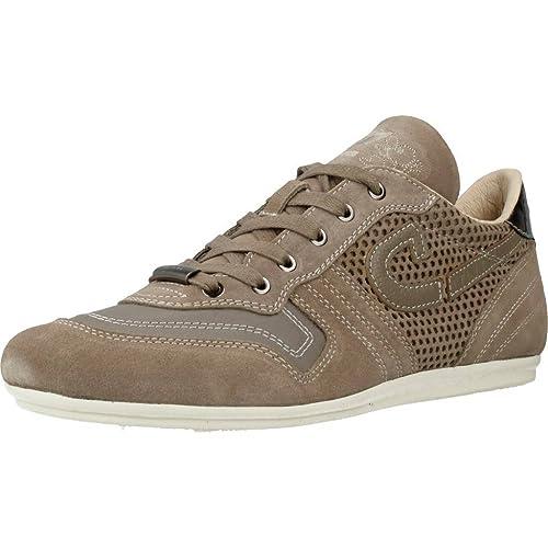 Cruyff Indoor Classic CC3010173282, Zapatillas deportivas, Hombre: Amazon.es: Zapatos y complementos