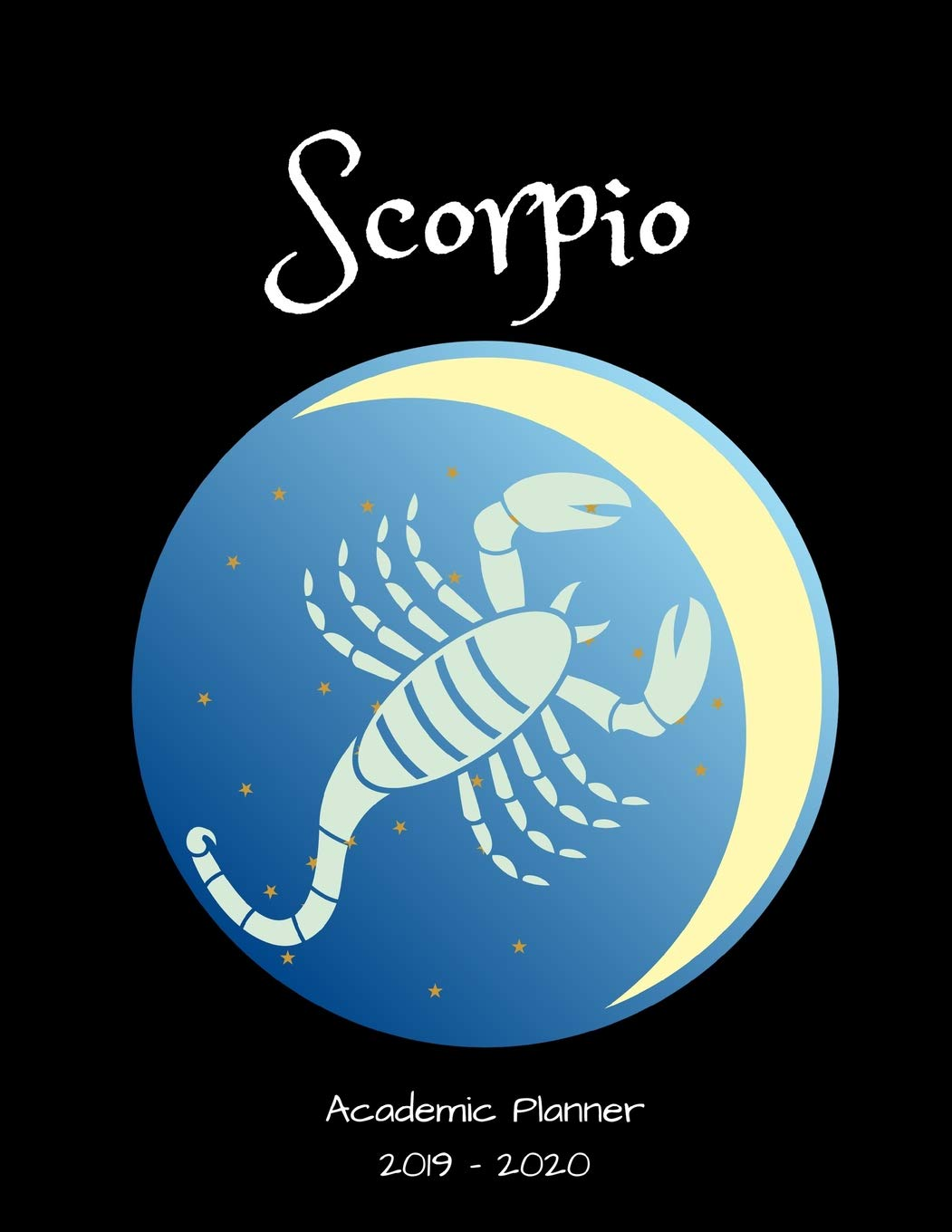 weekly horoscope scorpio 16 march 2020