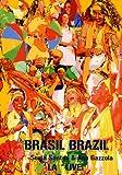 Brasil Brazil L.A. Live