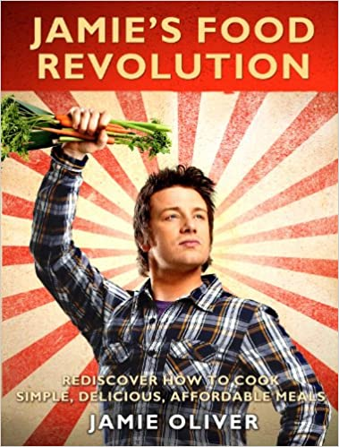 money saving meals jamie oliver book