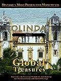 Global Treasures - Olinda, Brazil