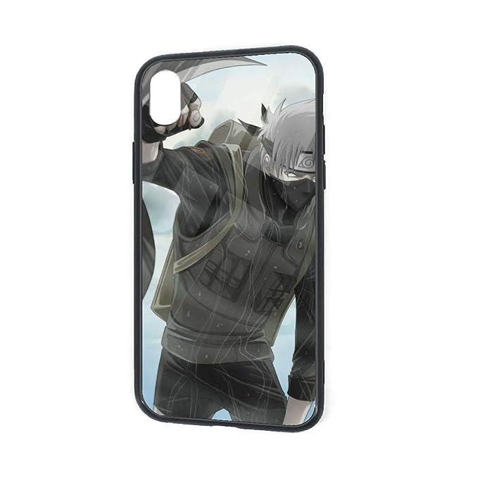 coque gaara iphone 6