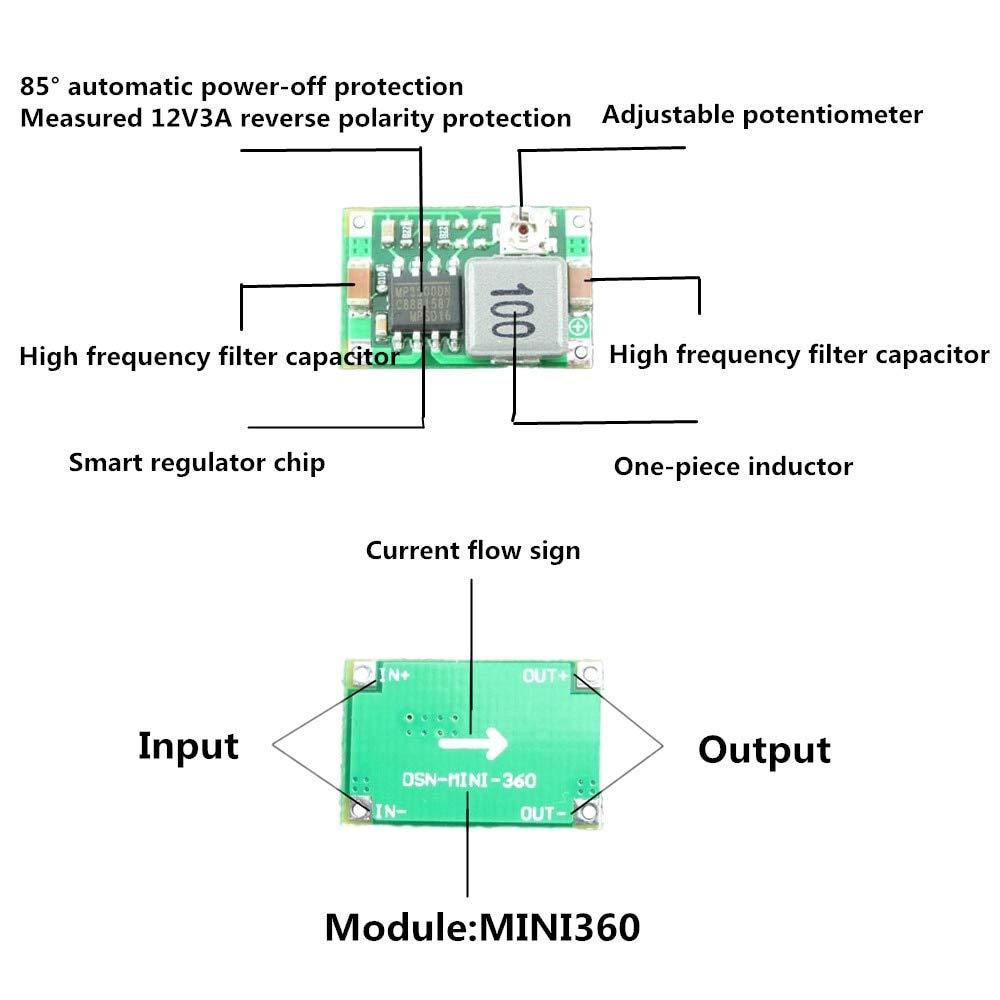 ATTINY26L-8PU AVR microcontroller Flash 2kx8bit EEPROM 128B SRAM 128B ATMEL