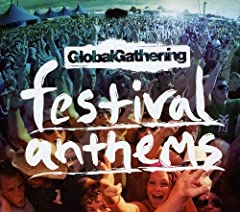 Global Gathering festival has grown in stature and quality over the last 10 years to become the UK's premier outdoor dance music event, a fully-fledged two-day event attracting 80,000 electronic music fans. This years Global Gathering is no e...