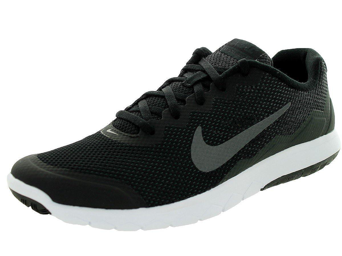 2768b42be6a3 Nike Flex Experience Rn 4 Scarpe da corsa