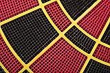 Arachnid Cricket Pro 650 Standing Electronic