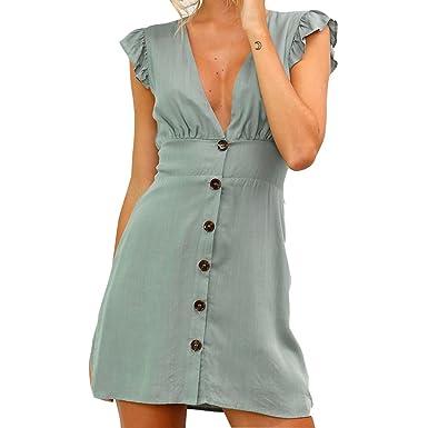 ca9939ff1db junkai Pencil Dress for Women