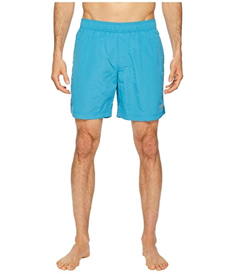 676edbfb9 Image Unavailable. Image not available for. Color: The North Face Men's  Class V Pull-On Trunk ...
