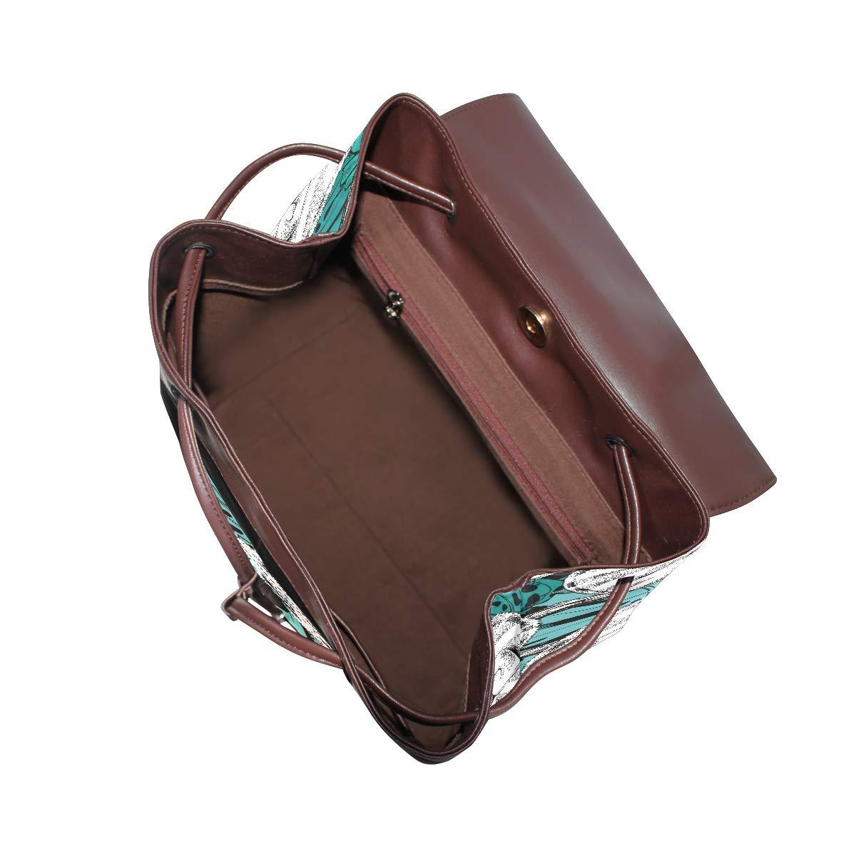 XiangHeFu, Unisex, Erwachsene Erwachsene Erwachsene (nur Gepäck) Daypack Image 224 12.5(L) x 13.5(H) x 4.5(W) Inches B07N2P8NLR Daypacks Guter weltweiter Ruf c230ce