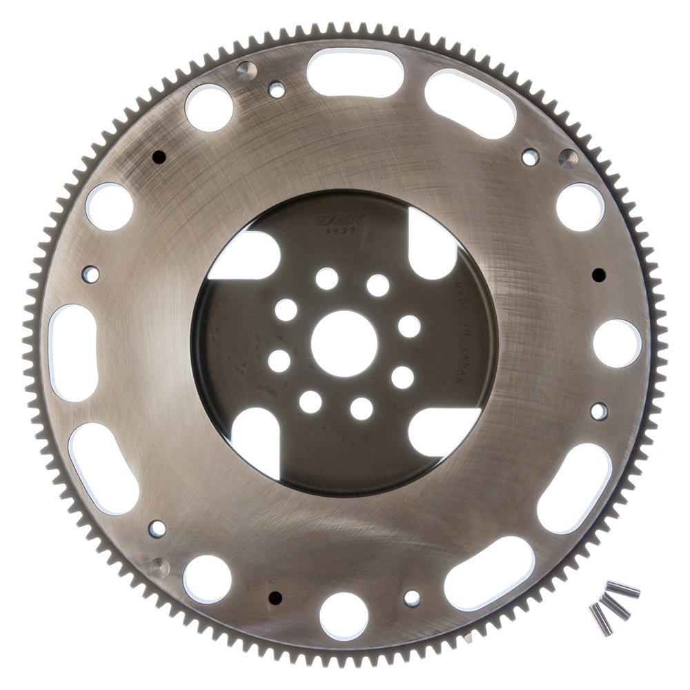EXEDY FF01 Flywheel for Subaru