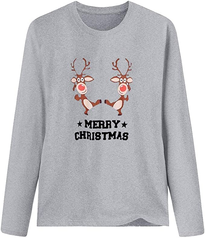 Smileyth Women Sequin Blouse Fashion Sparkle Glitter Long Sleeve Casual O Neck T Shirt Patchwork Basic Relaxed Fit Tees Elegant Ladies Pullover Tops Sweatshirt