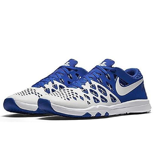 Code De La Livraison Gratuite Nike Uk Wildcats
