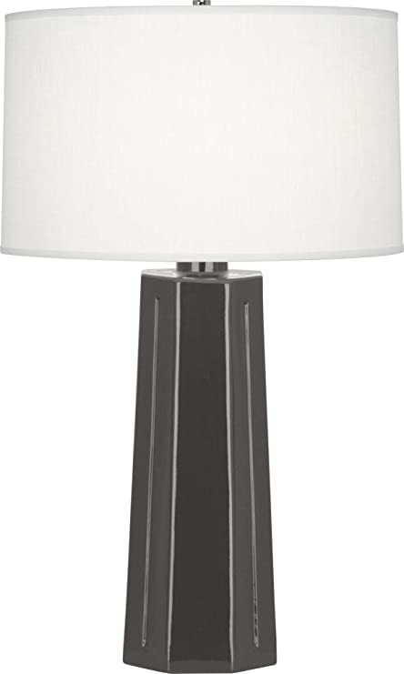 One Robert Cr960 Light Table Lamp Abbey cjLAq35SR4