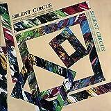Silent Circus (feat. Francesco Lo Cascio, Michel Audisso, Massimo Fedeli, Stefano Cantarano, Giovanni Lo Cascio)