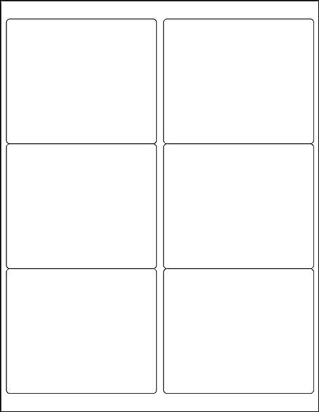 60 Labels Per Sheet Hizlirapidlaunch