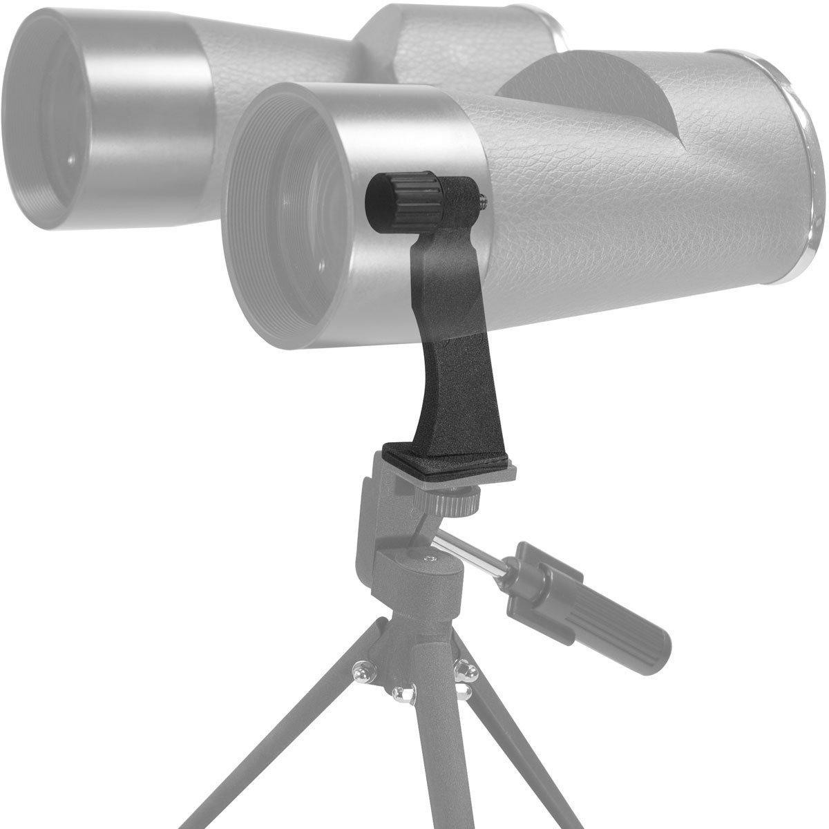 Cameras & Photo Orion 5271 Versatile Tripod Mounting Adapter For Binoculars