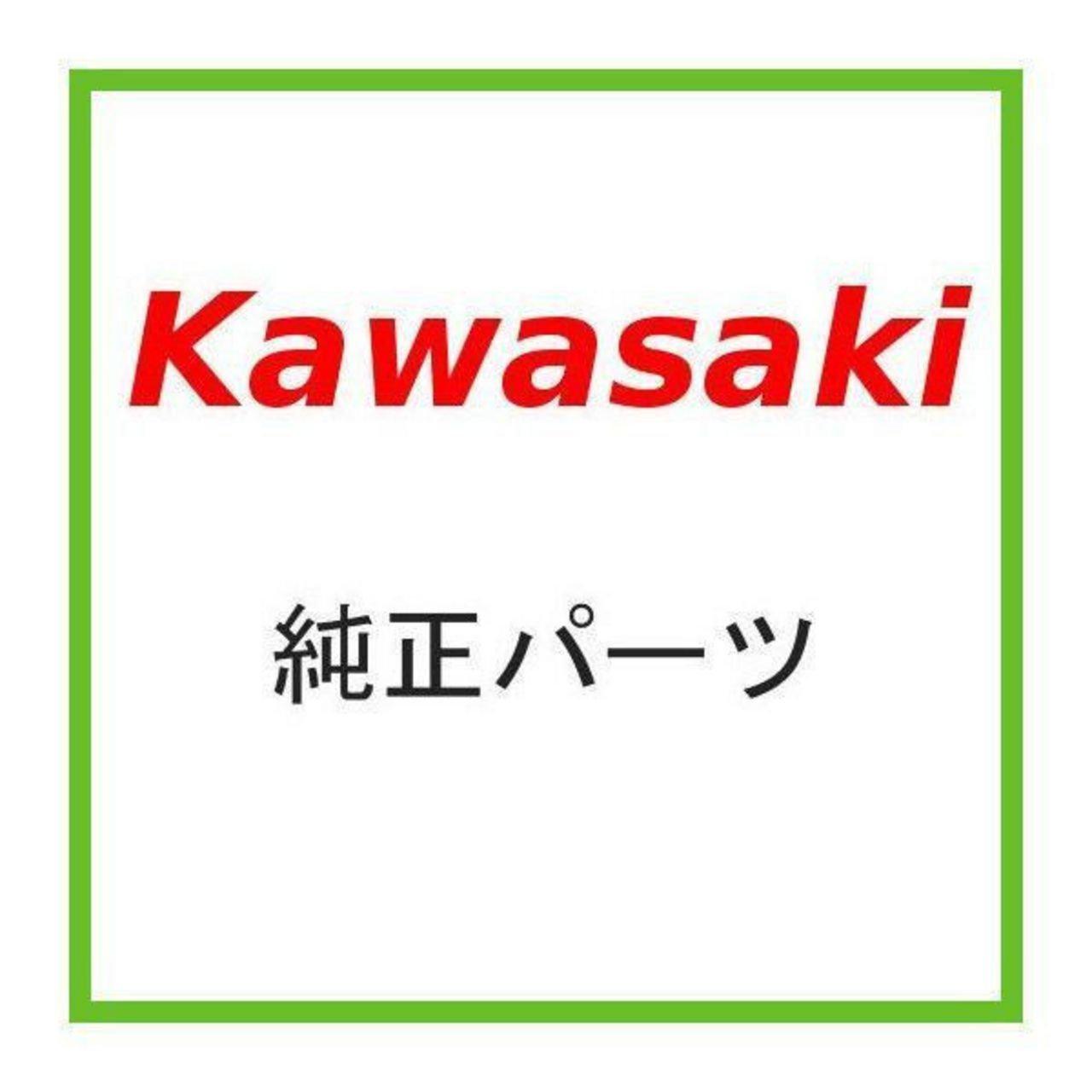 KAWASAKI (カワサキ) 純正部品(OEM) カウリング.サイド.RH.ブラツク 55028-0387-660 B00ZZXV9V6 ブラツク|55028-0387-660 ブラツク