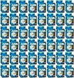 Fluval Water Polishing Pad,(304/305/404/405) 6pk x 48pk