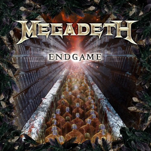 Endgame [Explicit]