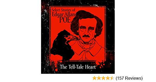 Harvard Business School Essay Amazoncom The Telltale Heart Audible Audio Edition Edgar Allan Poe  Chris Lutkin Llc Dreamscape Media Books Personal Essay Thesis Statement Examples also Analysis Essay Thesis Amazoncom The Telltale Heart Audible Audio Edition Edgar Allan  Review Of Related Literature For Ordering System