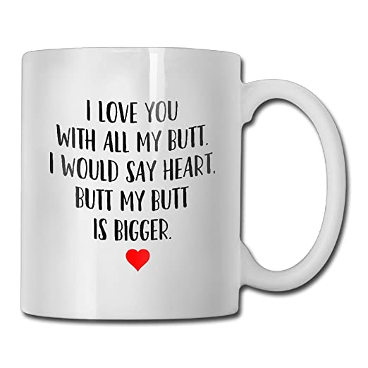 Amazoncom Funny Inspirational Quotes Gifts For Men Women Boyfriend
