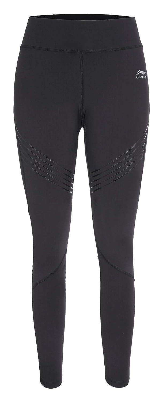 Li Ning Damen Damen Damen Lang Heidi Trainingshose B07H3P2XR6 Streetwear Neu ae3b53