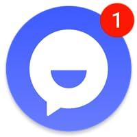 TamTam Messenger