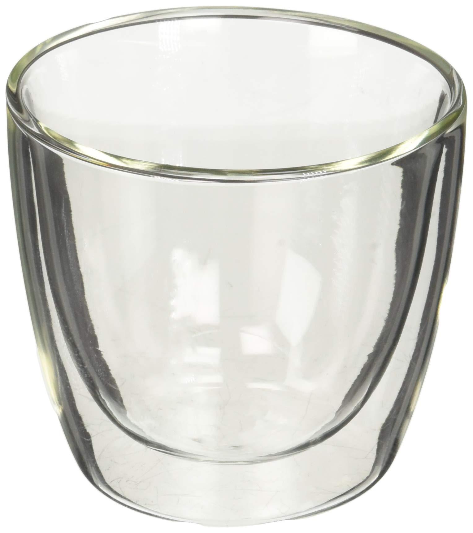 Villeroy & Boch 1172438091 Artesano Hot Beverages