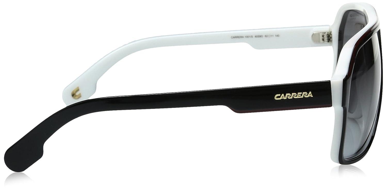 Carrera 1001//S Occhiali da Sole Unisex Adulto