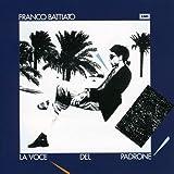 La Voce Del Padrone by Franco Battiato