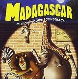 : Madagascar
