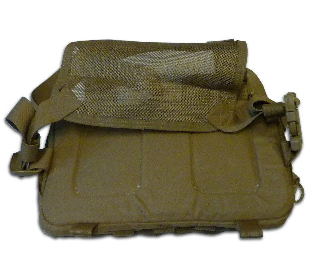 Hill People Gear Heavy Recon Kit Bag (Ranger Green) by Hill People Gear (Image #4)