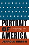 Portrait of America: A Cultural History of the Federal Writers' Project