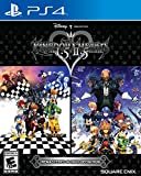 10-kingdom-hearts-hd-15-25-remix-playstation-4