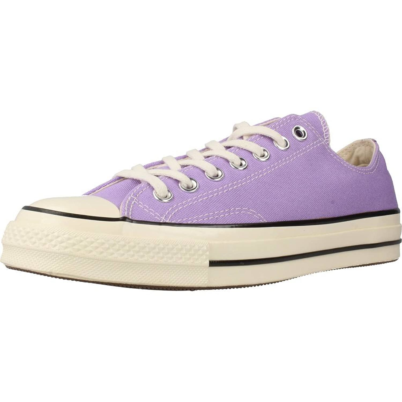 Alta qualit Sneaker CONVERSE 153879C Color Viola