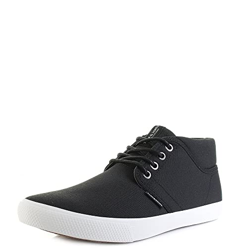 Mid Top Trainer - Anthracite Jack & Jones Fiyc0G