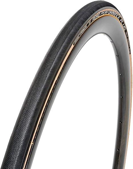 MSC Bikes Road Performance Plus Neumático Bicicleta, Adultos ...