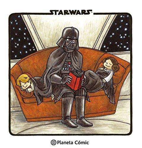Descargar Libro Pack: Nuevo Darth Vader E Hijos Jeffrey Brown