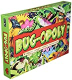 Late for the Sky BUG Bug-Opoly