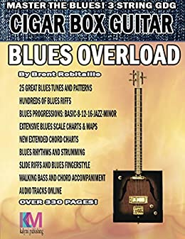 Cigar box ipod diagram product wiring diagrams amazon com cigar box guitar blues overload complete blues method rh amazon com cigar box guitar wiring diagram cigar box guitar plans blueprints diagrams asfbconference2016 Gallery